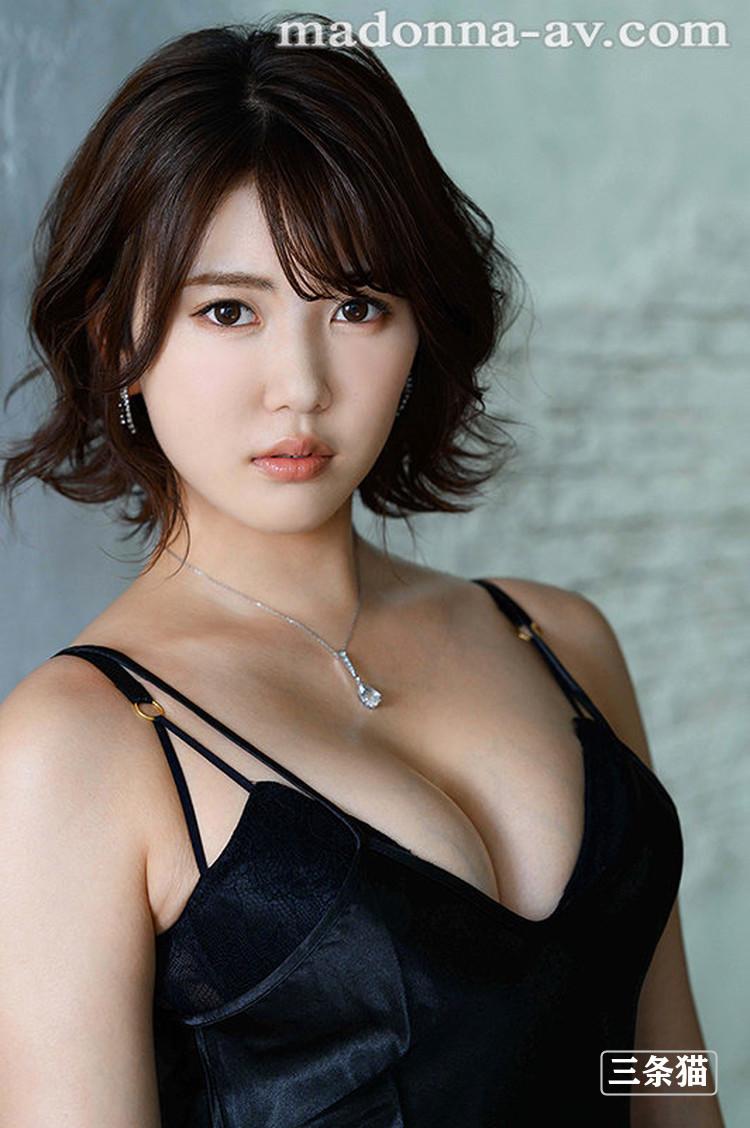 児玉れな(儿玉玲奈,Kodama-Rena)个人图片,从女孩变成了女人 作品推荐 第5张