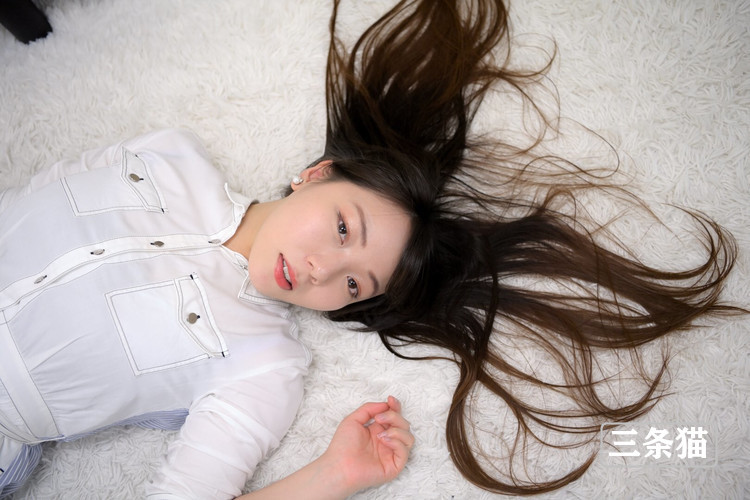 天音恋爱(Amane-Koa)个人图片及资料简介 作品推荐 第2张