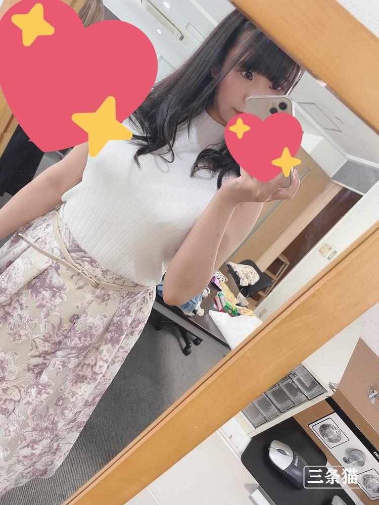 绚弓あん(绚弓杏,Ayumi-Ann)个人图片及资料简介 作品推荐 第5张
