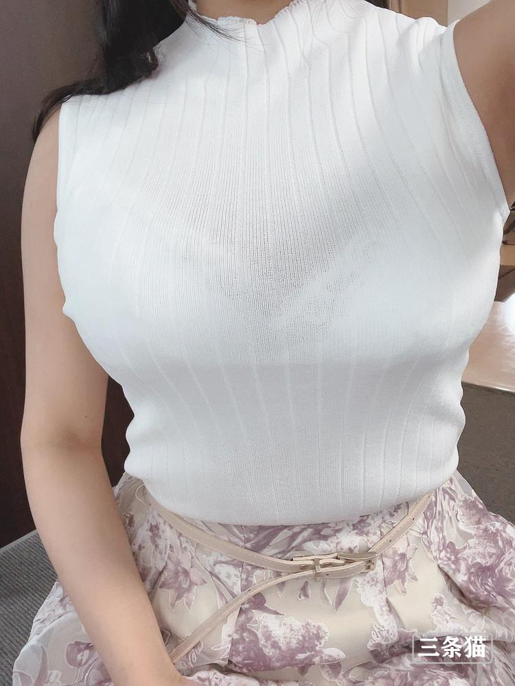 绚弓あん(绚弓杏,Ayumi-Ann)个人图片及资料简介 作品推荐 第6张
