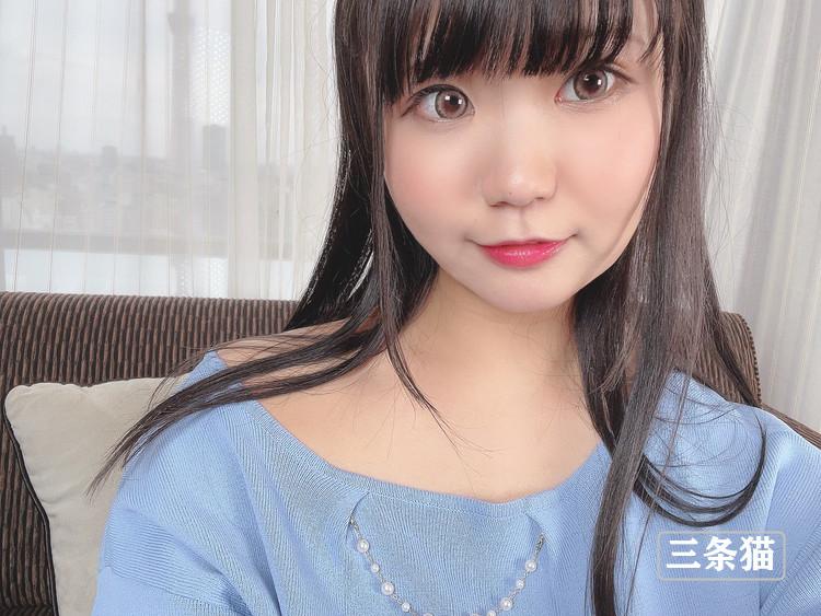 绚弓あん(绚弓杏,Ayumi-Ann)个人图片及资料简介 作品推荐 第9张