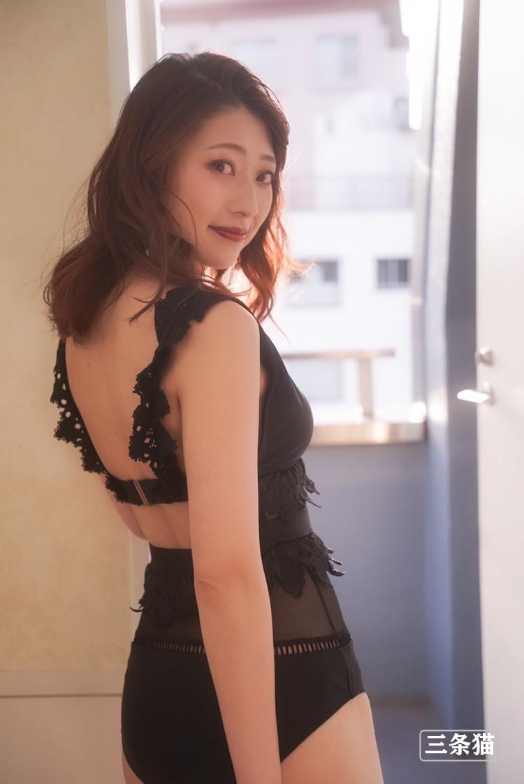 中山琴叶(Nakayama-Kotoha)个人图片及近况介绍 吃瓜基地 第7张