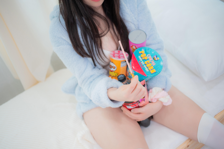 宅男咪zhainanmi.net(16)