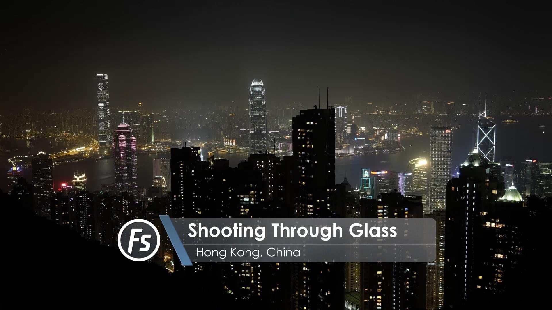 摄影教程_Fstoppers-Elia Locardi世界城市景观星轨风光摄影及后期-中英字幕 摄影教程 _预览图42