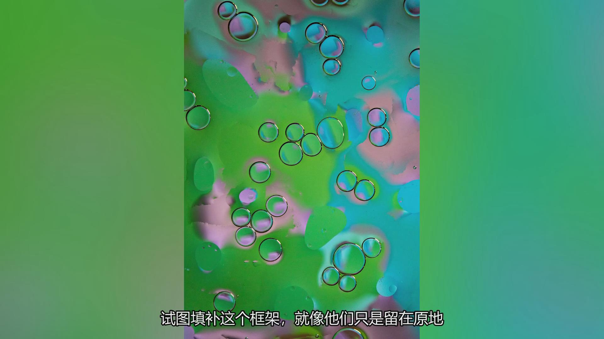 摄影教程_JOSHUA DUNLOP-30天创意摄影产品项目视频课程-中文字幕 摄影教程 _预览图6