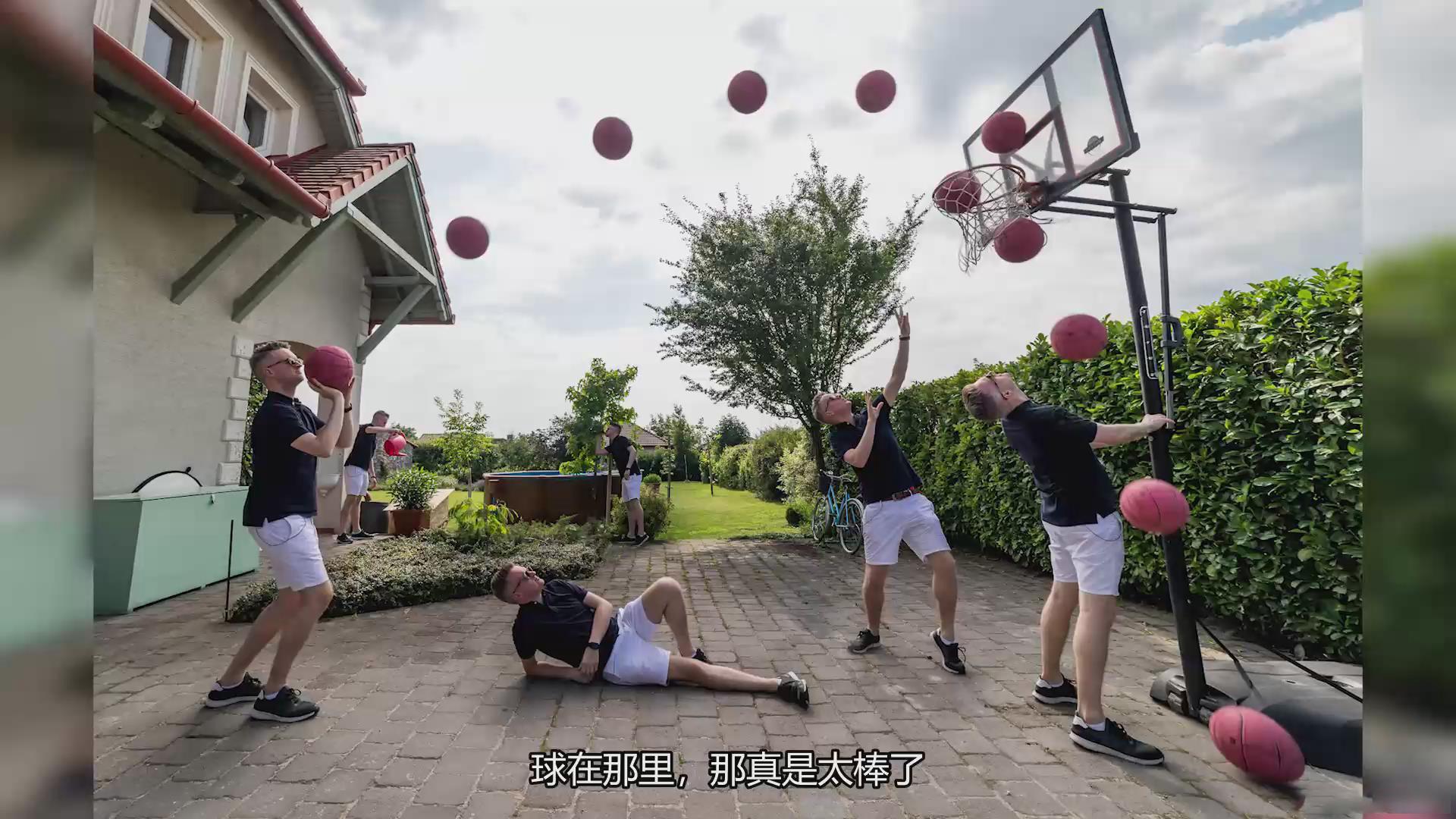 摄影教程_JOSHUA DUNLOP-30天创意摄影产品项目视频课程-中文字幕 摄影教程 _预览图17