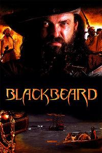 黑胡船长 上