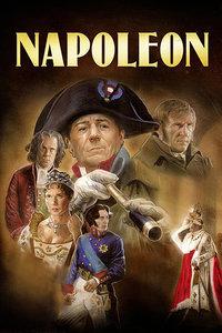 拿破仑传 4