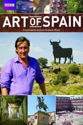 西班牙艺术在线观看