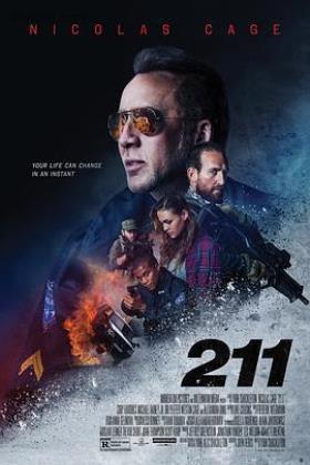 代码211在线观看