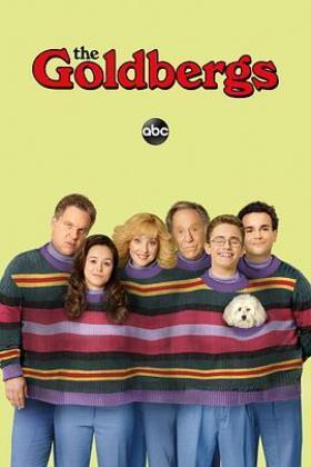 金色年代第七季在线观看