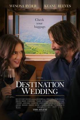 终点的婚礼在线观看