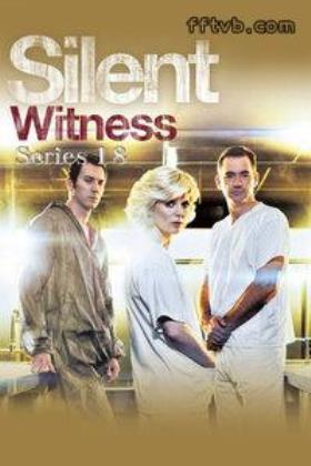 全民目击第十八季在线观看