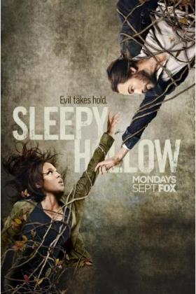 沉睡谷第二季在线观看