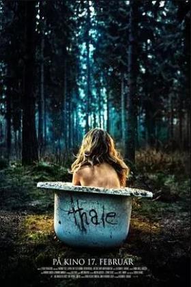 林中女妖在线观看