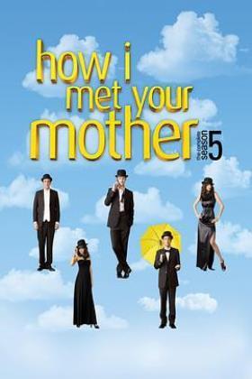 老爸老妈的浪漫史第五季在线观看