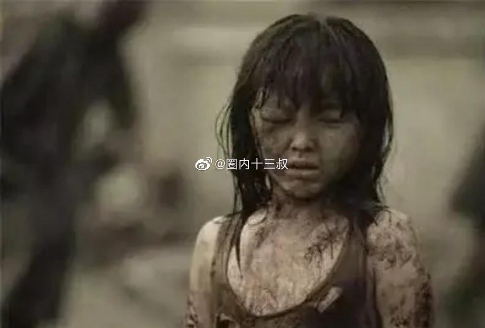 影视资讯冯小刚拍《唐山大地震》...