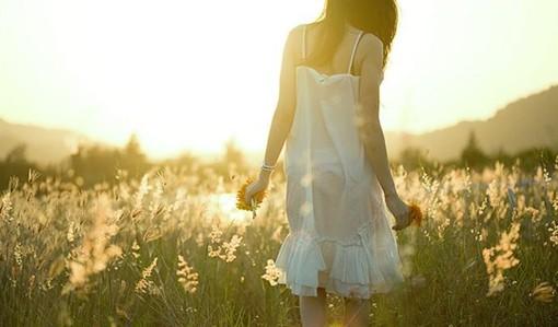 早安心语150912:生活不能等待别人来安排,要自已去争取和奋斗