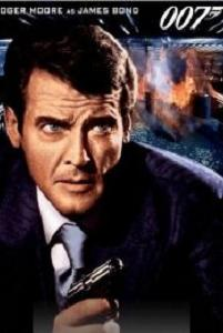 007海底城海报