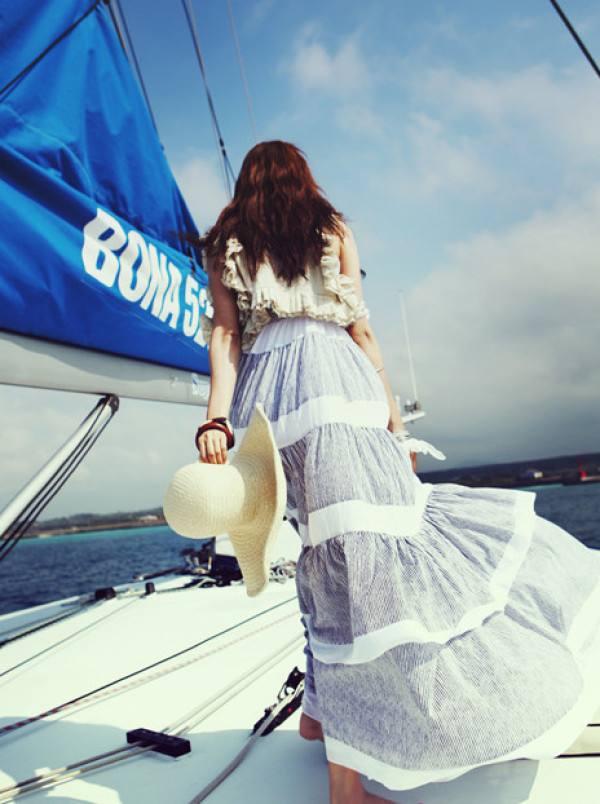 漂洋过海来看你之异乡人