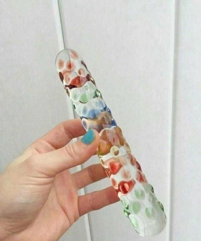 据说这些叫水晶仙女棒,干啥用的? 第6张
