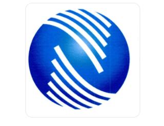 《中国广电申请新商标!全新logo即将亮相》