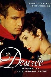 拿破仑情史/黛丝蕾与拿破仑