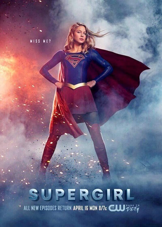 超级少女第四季/超女