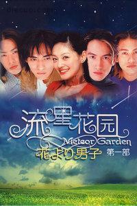 流星花园第一部