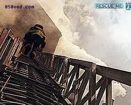 火线救援第六季