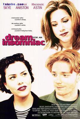 梦中情人1996