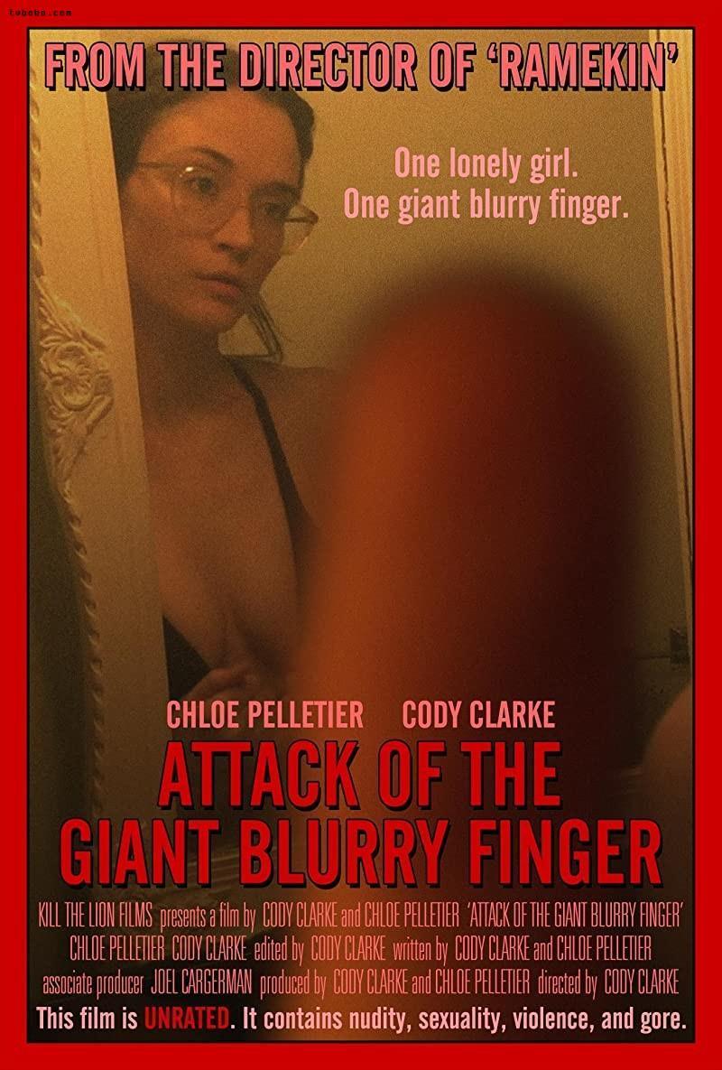 金手指2021