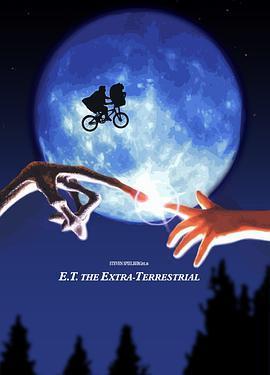 外星人ET.国语版