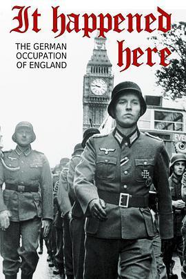 纳粹暴行录