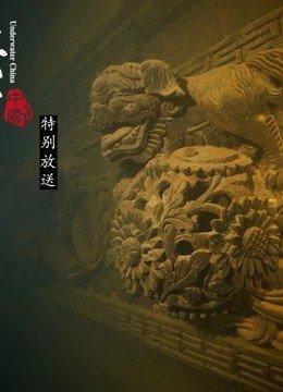 水下中国:特别放送