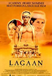 印度往事阿米尔汗电影