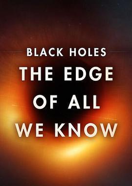 黑洞:终极极限