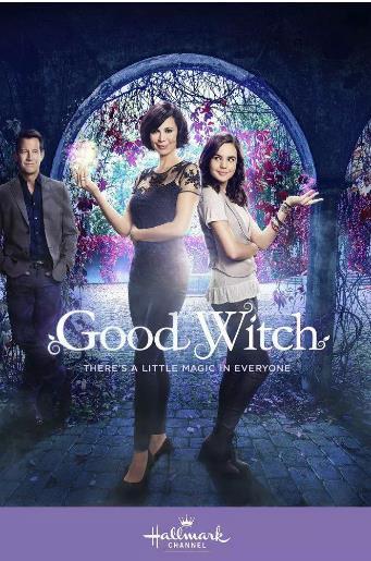 好女巫第三季