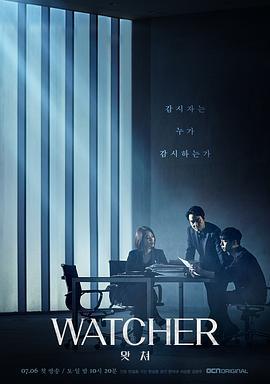 监视者 WATCHER