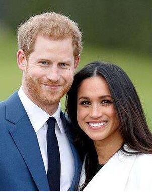 从戴安娜到梅根:王室婚礼的秘密