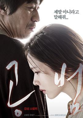 共犯(2013)