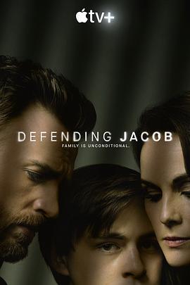 捍卫雅各布