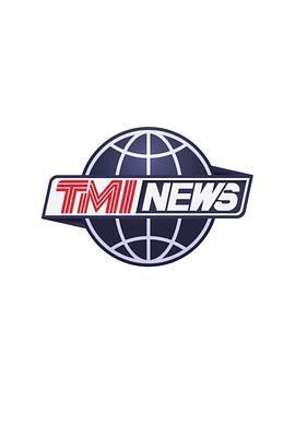 TMI NEWS