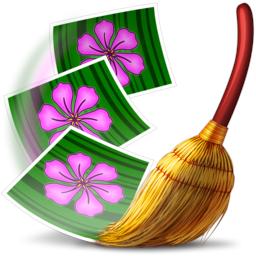 PhotoSweeper X 3.5 破解版 – 检索重复相似照片的工具