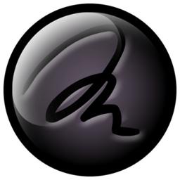 Ink2Go 1.8.0 破解版 - 多功能屏幕录像工具