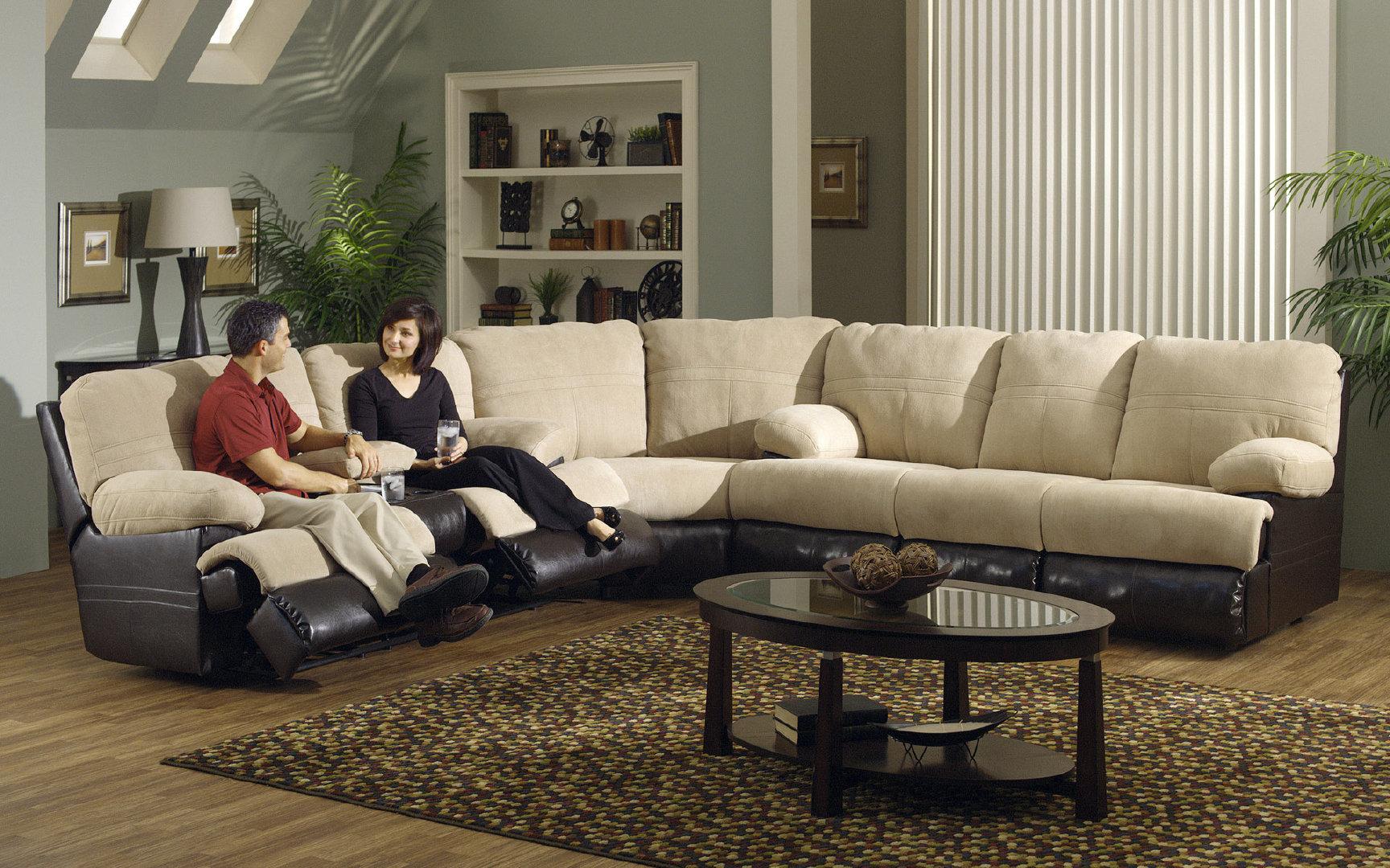 客厅写真 第二辑2K高清图片素材