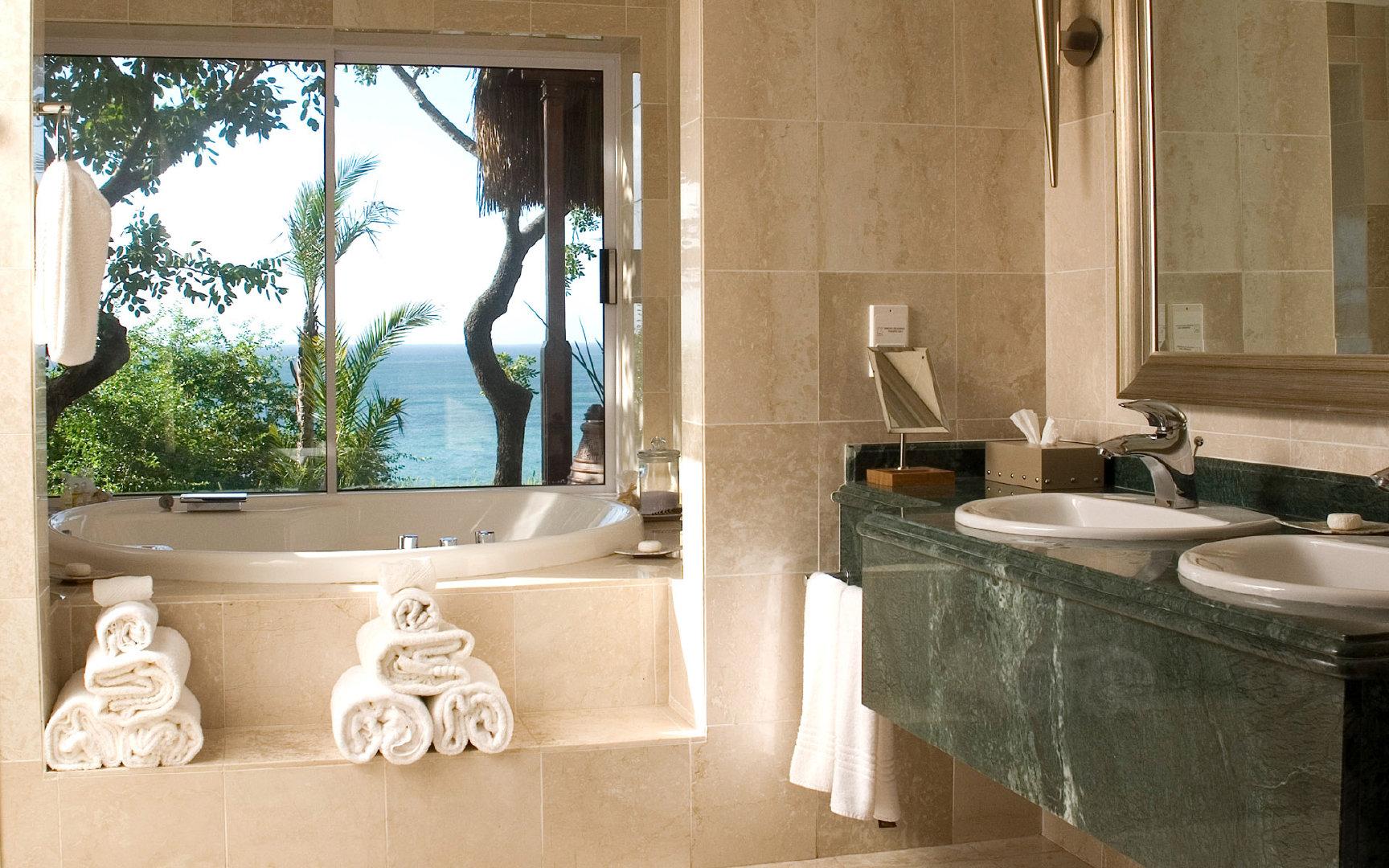 浴室写真 第三辑2K超高清壁纸图片