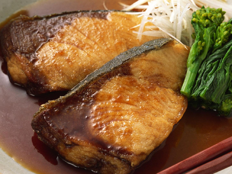 海鲜美食 第二辑超高清图片素材