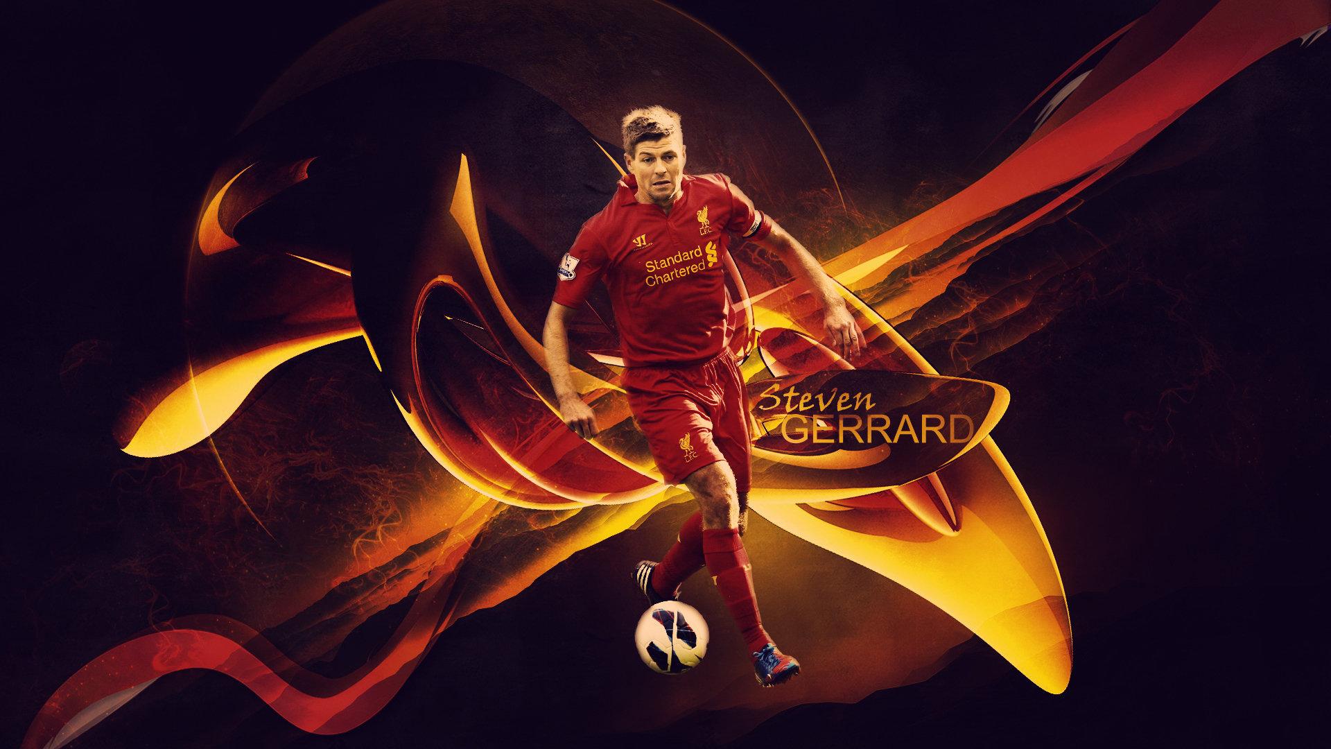 足球明星超高清图片素材