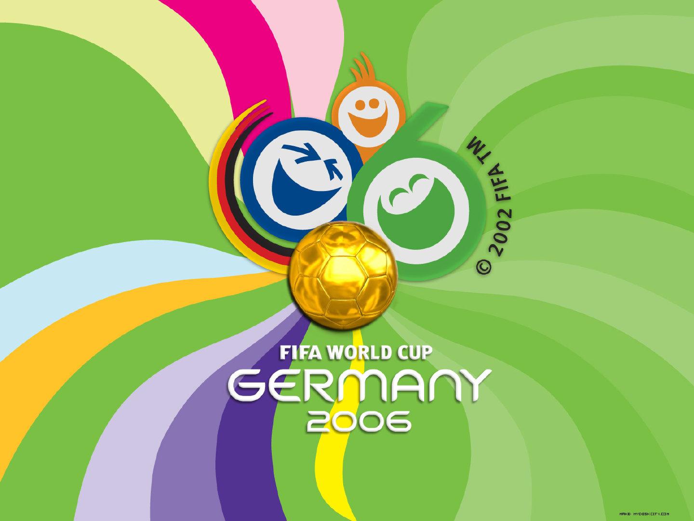 06世界杯 第一辑2K高清图片素材
